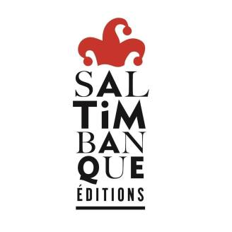 Saltimbanque Editions