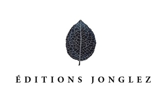 Editions Jonglez